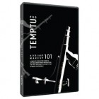 Airbrush Makeup 101 DVD