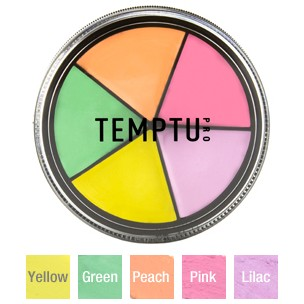 http://temptu.si/img/p/106-197-thickbox.jpg