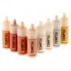S/B All Highlighter 8 Pack